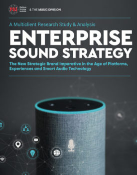 interprise-sound-strategy