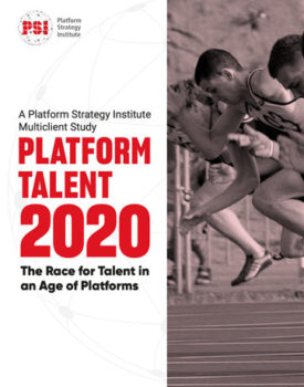 plateform-talent